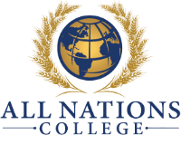 All Nations of College