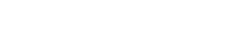 Family of Faith Christian University
